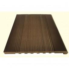 Ступени ДПК Шоколад 20 мм