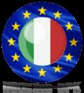 Deking-DPK – террасная доска европейского качества
